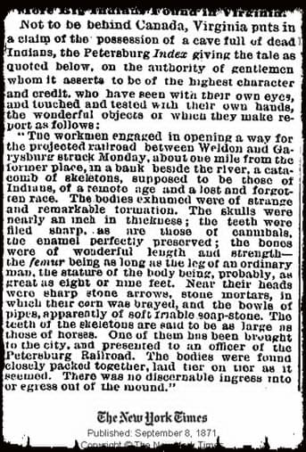 Articulo-New-York-Time-1871