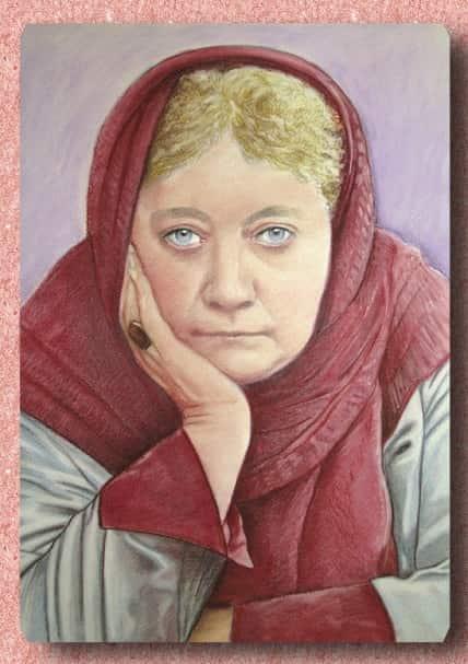 blavatsky-retrato