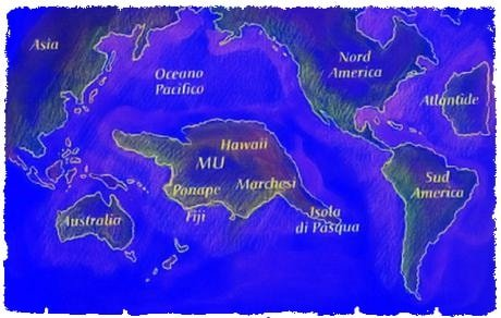 civilizacion-mu-el-continente-perdido-del-pacifico