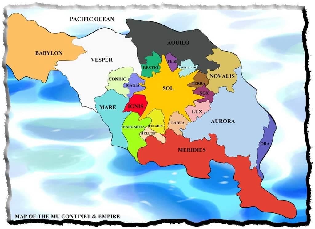 mapa-continente-MU