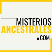 Photo of Redacción Misterios Ancestrales